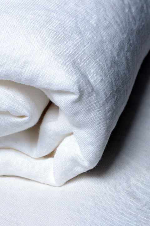 Bed-and-Philosophy-Nolita-blanc-8622