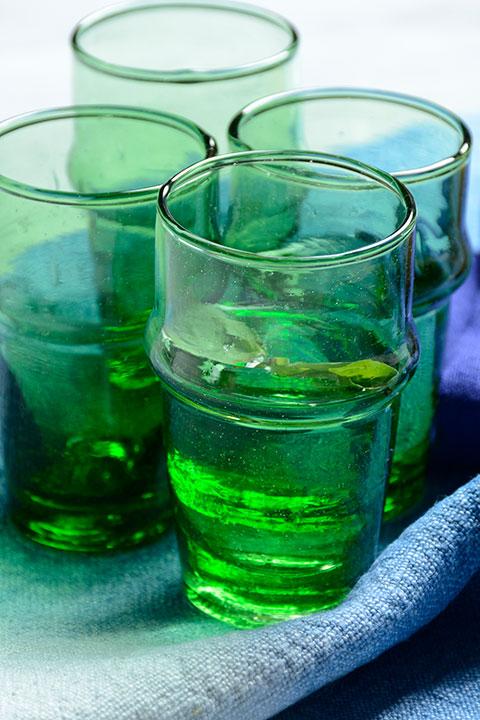 Kessy-Beldi---verre-à-thé-B2BV
