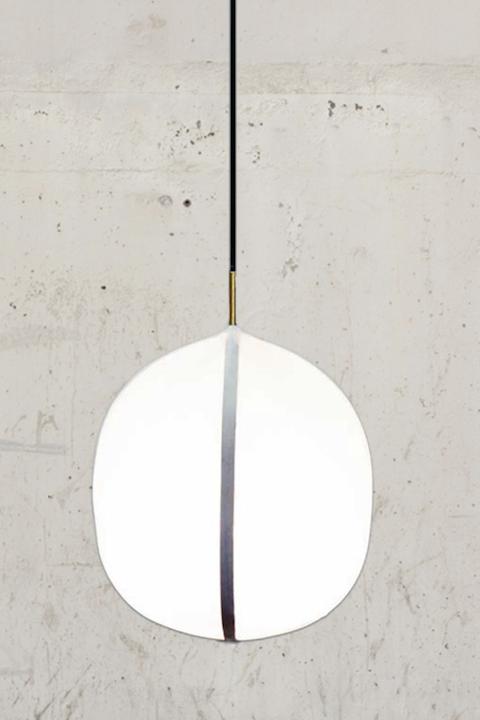 Lampe PYPL - Authentic Bazar