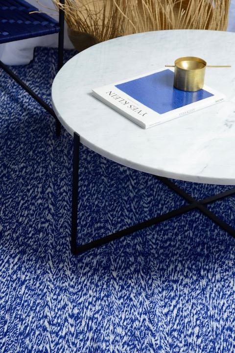Table basse Gaia 1