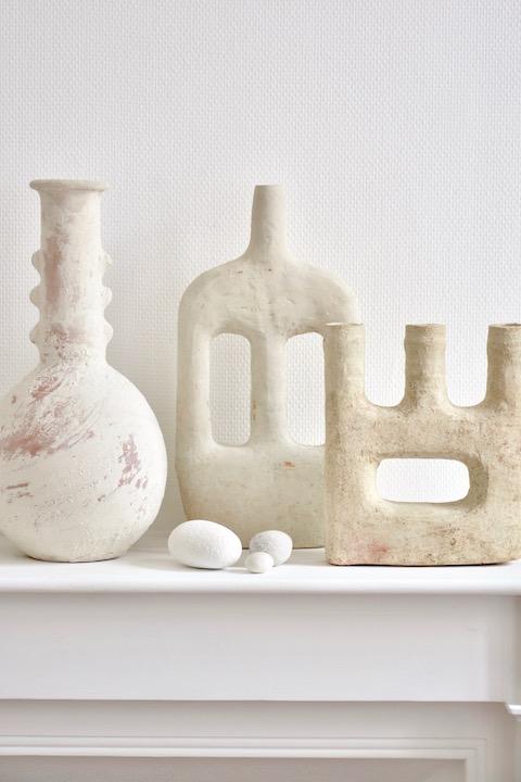 La poterie de Tamegroute